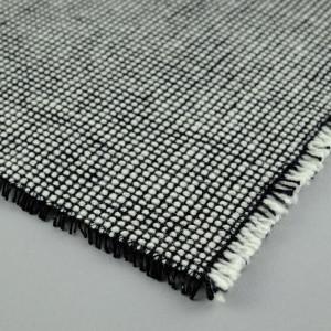 Placemats © Mourne Textiles