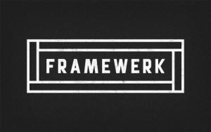 Framewerk © Framewerk