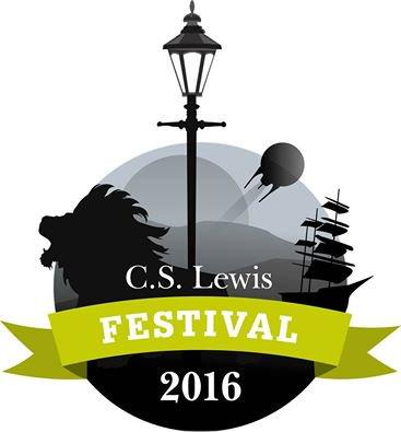 C.S. Lewis Festival 2016